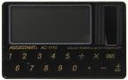 Калькулятор карманный Assistant AC-1110 8-разрядный AC-1110