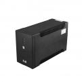 ИБП 3Cott-2200-HML Home Line 2200VA/ 1320W AVR, RJ11, RJ45 (4 Euro+2 IEC)