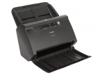 Сканер Canon imageFORMULA DR-C230 (Цветной, двусторонний, 30 стр./ мин, ADF 60,High Speed USB 2.0, A4) {2646C003}