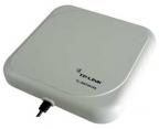 Антенна TP-Link TL-ANT2414A 2, 4 ГГц внешняя направленная 14 дБи антенна