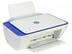 МФУ HP Deskjet 2630 V1N03C принтер/  сканер/  копир, А4, 7.5/ 5.5 стр/ мин, USB, WiFi