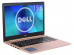 Ноутбук Dell Inspiron 5570 (5570-7871)