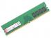 Оперативная память Kingston S8 KVR24N17S8/8 DIMM 8GB DDR4 2400MHz
