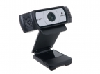 Веб-камера Logitech HD Webcam C930e 3Мп,  1920x1080,  объектив Carl Zeiss,  микрофон,  USB