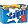 CALGON Средство для умягчения воды 2в1 550 г