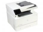 МФУ HP LaserJet Pro M426dw RU (F6W16A) принтер/ сканер/ копир, A4, ADF, дуплекс, 38 стр/ мин, 256Мб, USB, LAN, WiFi