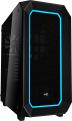 Компьютер ОЛДИ PERSONAL R023497 Системный блок Black /  i7-8700 3.2GHz /  16GB /  1000GB + 120GB SSD /  дискретная GTX1070Ti 8GB /  Win 10 Home