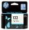 Картридж HP CH562HE (№122) Цветной