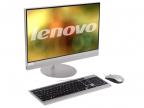 "Моноблок Lenovo IdeaCentre 520-22IKU (F0D500E4RK) i3-7020U (2.3) /  4Gb /  1Tb /  21.5"" FHD /  Radeon 530 2Gb /  DOS"
