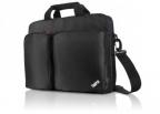 "Сумка для ноутбука 14.1"" Lenovo ThinkPad 3-In-1 Case черный 4X40H57287"