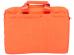 """Сумка для ноутбука 15.6"""" RIVACASE 8335 полиэстер оранжевый"""