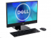 Моноблок Dell Inspiron 3277 (3277-2198)