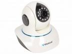 Камера VStarcam C7838RUSS Беcпроводная IP-камера 1280x720, 355°, DuplexAudio, P2P, 3.6mm, 0.8Lx., MicroSD