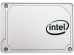 SSD накопитель Intel 545s SSDSC2KW128G8X1 128Gb