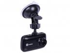 Видеорегистратор HARPER DVHR-223 720p,  120 угол обзора,  G-сенсор,  Датчик движения