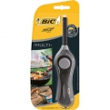 BIC Зажигалка для плиты MEGAlayter U140