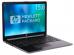 Ноутбук HP 15-da0054ur (4GK75EA)