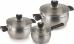 Набор посуды Rondell Dominant RDS-825 6 предметов