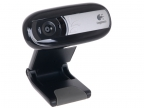 Камера интернет (960-001066) Logitech WebCam C170