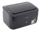Принтер Canon I-SENSYS LBP6030B Black монохромное/ лазерное A4, 18 стр/ мин, 150 листов, USB