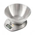 Весы Кухонные электронные UNIT UBS-2153