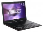 "Ноутбук Asus GX501GI-EI040T i7-8750H (2.2)/ 16G/ 512G SSD/ 15.6""FHD AG IPS/ NV GTX1080 8G/ noODD/ BT/ Win10 Black, Metal"