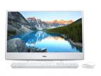 "Моноблок Dell Inspiron 3477 (3477-7147) i5-7130U (2.7) /  4GB /  1TB /  23.8"" FHD AG IPS /  Int: Intel HD 620 /  noODD /  WiFi /  BT /  Win10 (White)"