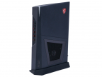 Компьютер MSI Trident 3 8RC-033RU (9S6-B92011-033) i5-8400 (2. 8) /  8GB /  1TB + 128GB SSD /  NV GTX1060 6GB /  noODD /  WiFi /  BT /  Win10 (Black)