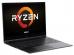 Ноутбук HP Envy x360 15-cp0010ur 4TT99EA