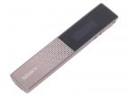 Диктофон Sony ICD-TX650T