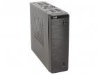 ПЭВМ OLDI Computers PERSONAL Ext Системный блок Black /  Core i3-7100 3.9GHz /  8GB /  1TB /  HD Graphics 630 /  noDVD