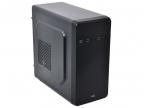 Компьютер OLDI Computers PERSONAL 0650101 Системный блок Black /  AMD FX-8320 /  16GB /  120GB /  ATI 3100 /  noDVD /  noOS