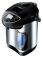 Термопот Redmond RTP-M801