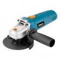 Углошлифовальная машина BORT BWS-610-P 600 Вт 91271037