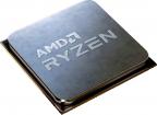 Процессор AMD Ryzen 5 5600 TRAY