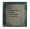 Процессор Intel Core i3-8300 OEM