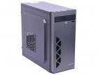 Компьютер Office 106 Системный блок Gray /  AMD A4-4000 3.0GHz /  4Gb /  1000Gb /  встроенная Radeon HD 7480D /  DOS