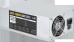 Блок питания Aerocool 1600W Retail для майнинга ACPS-1600W ASIC 2U