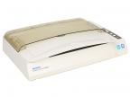 Книжный Сканер Avision FB2280E, A4