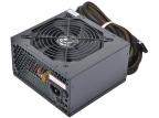 Блок питания Zalman 500W ZM500-GSII v2.31, A.PFC, Fan 12cm, Retail