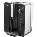 Автоматическая чаеварка Kitfort КТ-630 Мощность: 2200 Вт.Ёмкость бачка: 2,2 л.