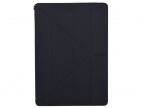 Чехол-книжка BoraSCO для Apple iPad Air 2 (Черный)