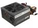 Блок питания Thermaltake Litepower 450W (PS-LTP-0450NPCNEU-2) v2.3, A.PFC, 80 Plus , Fan 12 cm, Retail