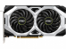 Видеокарта 6Gb PCI-E MSI GeForce RTX 2060 VENTUS 6G OC