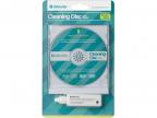 Чистящий набор Defender CLN 36903 диск CD/ DVD (CD + чист. жидк. 20мл)