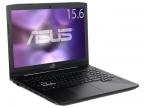 """Ноутбук Asus ROG Strix GL503GE-EN174T i5-8300H (2.3)/ 8GB/ 1TB+128GB SSD/ 15.6"""" 1920x1080 AG/ NV GTX1050Ti 4GB/ DVD нет/ BT/ Win10 Black, Metal"""