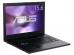 Ноутбук Asus GM501GS-EI032