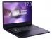 Ноутбук Asus FX705GE-EW169T