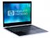 Ноутбук HP Probook x360 440 G1 4QW42EA