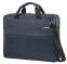 "Сумка для ноутбука 17.3"" Samsonite CC8*003*01 полиэстер синий"